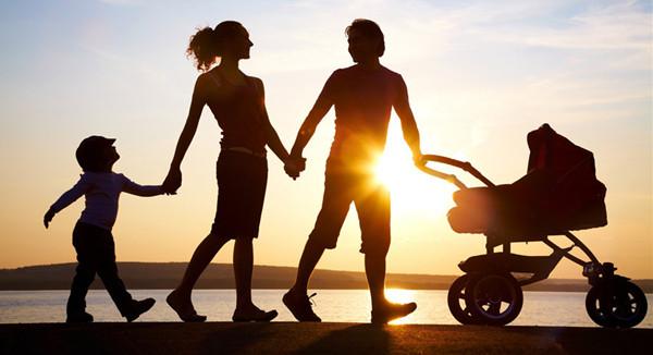 家长想让孩子优秀,就应该让自己也优秀