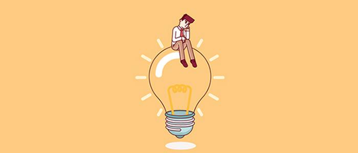 马云关于创业:创业不能停留在理念与幻想上