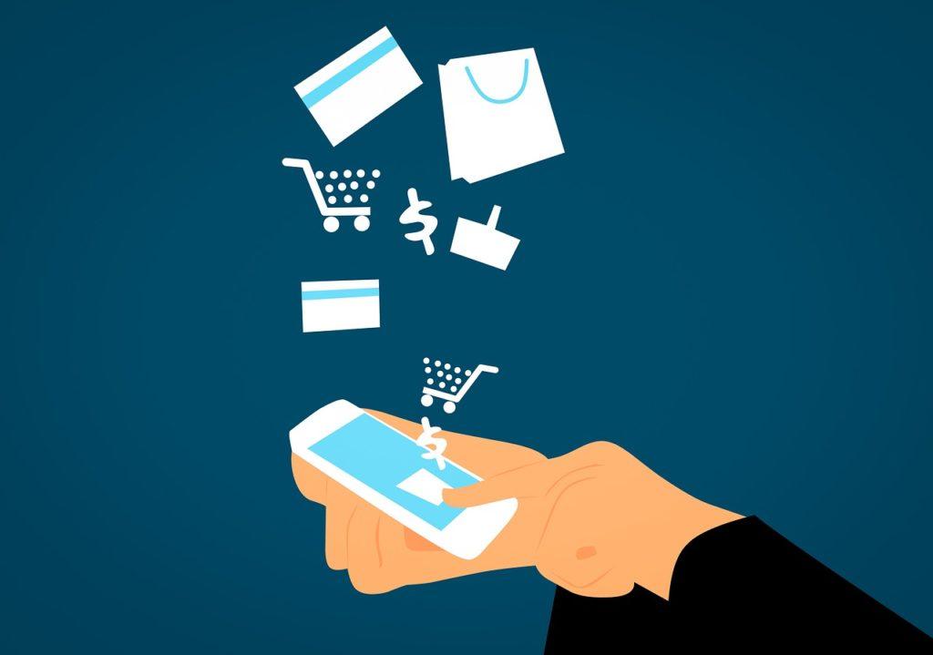 【如何树立正确的消费观?】让你3年内存下巨款!!