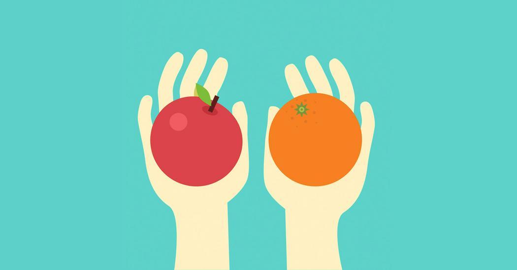 财富和健康哪个更重要 ?