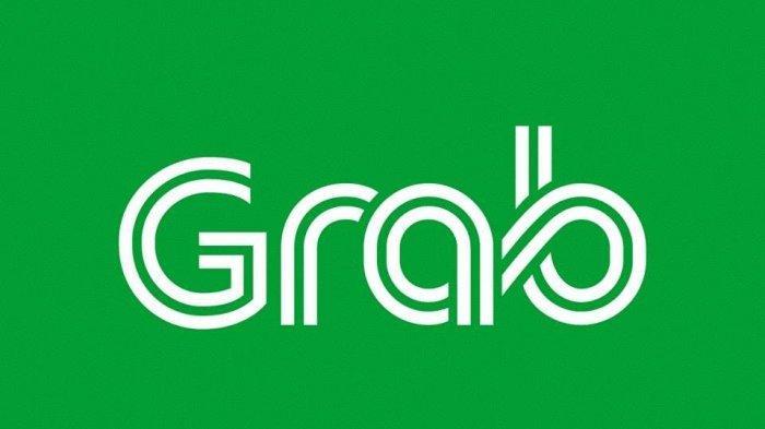 从名不见经传到独角兽,Grab早期员工告诉你创办公司的8个技巧